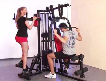 Manfaat-baik-dari-berlatih-fitnes-untuk-kesehatan-tubuh-mannusia