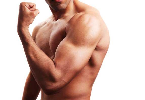 tips-cara-mudah-membentuk-otot-bicep-dengan-efektif-dan-cepat